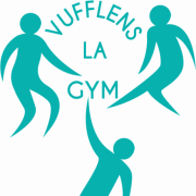 (c) Vufflens-la-gym.ch